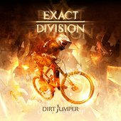 Dirt Jumper