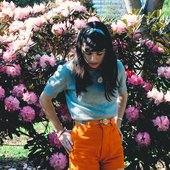 HazelEnglish-Interview-JulieJuarez-1.jpg