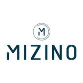 Avatar for mizino