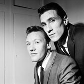 The Righteous Brothers_19.JPG