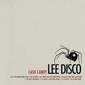 Lee Disco EP