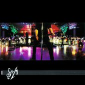 S&M (with Michael Kamen conducting The San Francisco Symphony Orchestra)