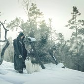 Wolfheart-2013-1.jpeg