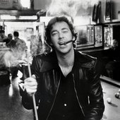 Boz 1982