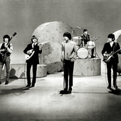 The Rolling Stones-5.png