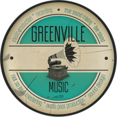 Avatar for GreenVilleMusic