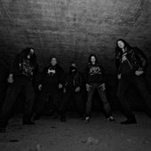 Black Breath 2015