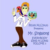 Mr. Singalong