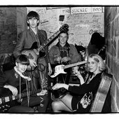 FILM-The-Go-Betweens-Right-Here-850x588.jpg