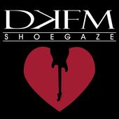 Avatar for DKFM_Shoegaze