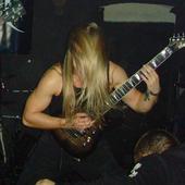 Avatar für Gitarrenkloppi