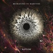 Rapture [Explicit]