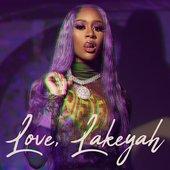 Love, Lakeyah