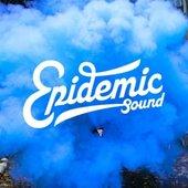 Epidemic-Sound-Discount-Code-1024x584.jpg