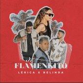 Flamenkito - Single