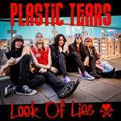 Look of Lies - Single