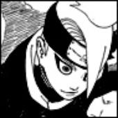 Avatar for Mikami