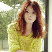joi_chua (3).jpg