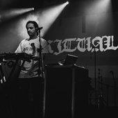 soundrive-festival-2017-w-b90-gdansk-01.09.2017-1086.jpg