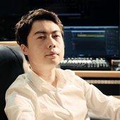 Yu-Peng Chen