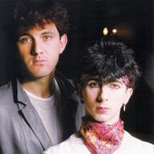 soft cell 1