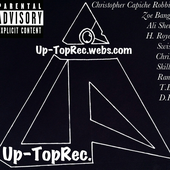 Avatar for Up-Toprec