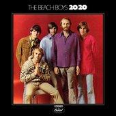 The Beach Boys - Vintage Cafè