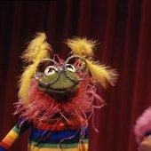 Kermit_dressed_like_elton_john.jpg