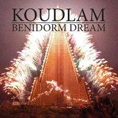 Benidorm Dream - Single