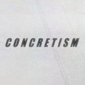 Concretism