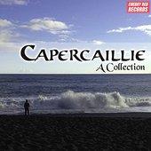 Capercaillie: A Collection