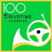 100 Drivetime Classics