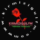 kirmizigulfm için avatar