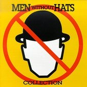 Greatest - Men Without Hats