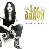 Radio On!