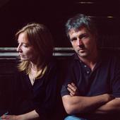 Beth Gibbons & Rustin Man