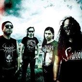 Total Death (Ecu) - grupo.jpg