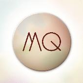 Avatar for maronqua