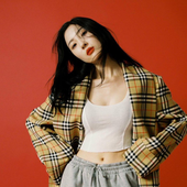 sunmi for dazed korea 2.png