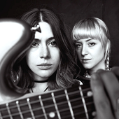 larkinpoe20172.png