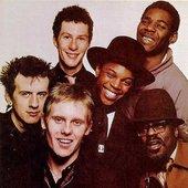 The Beat AKA The English Beat