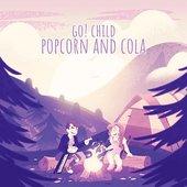 Popcorn and Cola