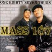 One Eighty Seven Thugs