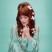 jenny lewis on the line 5.png