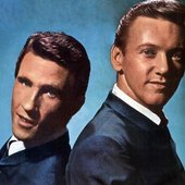 The Righteous Brothers_16.JPG