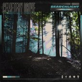 Searchlight (Deluxe)