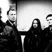 2010 Promo, PNG version