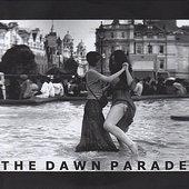 The Dawn Parade