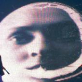 Аватар для loshadtm