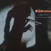 Ghostown - 40th Anniversary Reissue